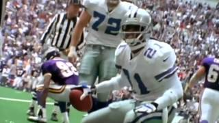getlinkyoutube.com-Deion Sanders Highlights