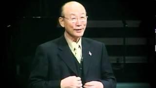 getlinkyoutube.com-Dr Cho Yonggi: Learn How to Pray
