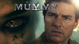 getlinkyoutube.com-ตัวอย่างหนัง The Mummy (ซับไทย)