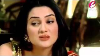 getlinkyoutube.com-Nazia Iqbal Sad Tapy, Pashto   Video Dailymotion