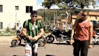 getlinkyoutube.com-MC ROMEU DOIS MANOS(video clipe oficial full HD)