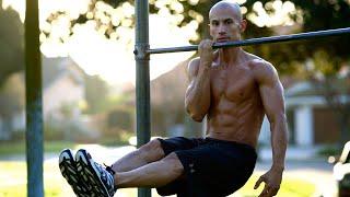 getlinkyoutube.com-Frank Medrano Calisthenics Bodyweight Workout Routine