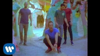 getlinkyoutube.com-Coldplay - Birds (Official video)