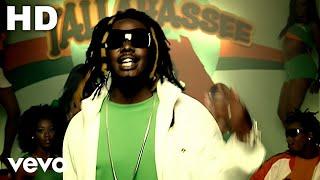 getlinkyoutube.com-I'm N Luv (Wit A Stripper) 2 -Tha Remix