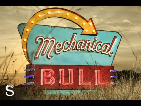 Kings of Leon, Mechanical Bull (full album deluxe version)