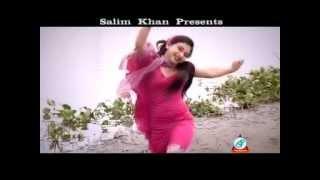getlinkyoutube.com-bangla new model song beyman, Tipu sultan n Banna, Uploder By Md Saju Ahmed