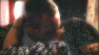 Martin & Louisa - Baby Can I Hold You Tonight?