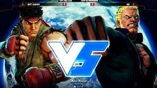 getlinkyoutube.com-Daigo Umehara (Ryu) vs RB (Urien) - CPT North America - Last Chance Qualifier