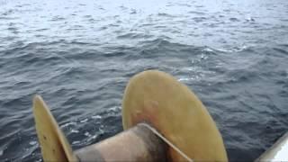 getlinkyoutube.com-pesca artesanal con espinel