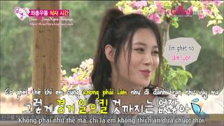 getlinkyoutube.com-Vietsub.We Got Married.JjongAh.Cut.EP29.720p