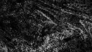 getlinkyoutube.com-Black And White Grunge Texture Looping Background. Stock Footage