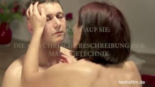 Tantra Massage Film Trailer Original   YouTube