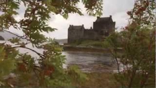 getlinkyoutube.com-Isle of Skye