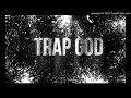 Gucci Mane - Realest Ever Lived instrumental
