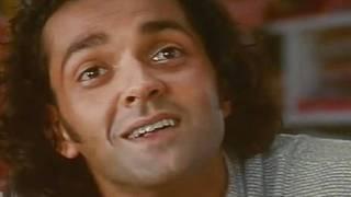Haan Judai Se Darta Hai Dil (Male) [Full Song] (HD) With Lyrics   Kareeb