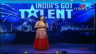 getlinkyoutube.com-YouTube   هندية ترقص على شك شاك شوك
