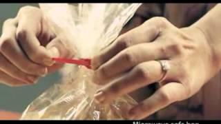 Kareena Kapoor Rasiya Song from Kurbaan in HD - Video_3.flv