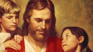 getlinkyoutube.com-Secret Family of Jesus Detailed in The Lost Gospel