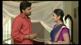 Saravanan Meenatchi - Episode 058 | Part 02