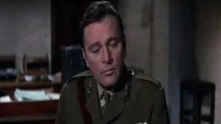 getlinkyoutube.com-Where Eagles Dare - Briefing