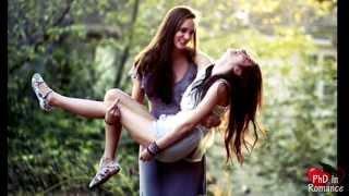 getlinkyoutube.com-My Sweet Lady (Ladies version)
