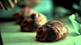 getlinkyoutube.com-Hannibal : Meat is Meat