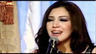 getlinkyoutube.com-الفنانة اسماء المنور مرسول الحب
