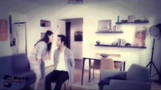 getlinkyoutube.com-فتون و إياد -اعمل عاقلة- نانسي عجرم