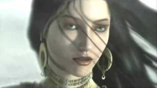 getlinkyoutube.com-Prince of Persia & Kaileena - How to save a life
