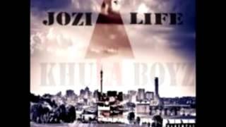 Aw'ngeke by khula boyz