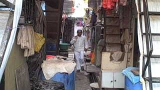 getlinkyoutube.com-A Day in the Life of a Mumbai Dabbawala