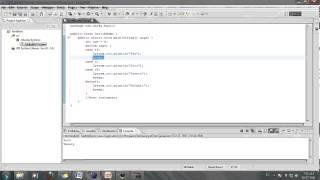 getlinkyoutube.com-Java cơ bản 14: Cấu trúc Switch(2)