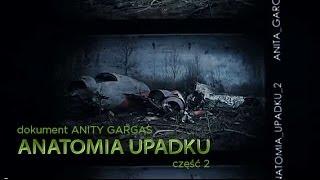 getlinkyoutube.com-Anatomia Upadku 2 [2014] Dokumentalny PL