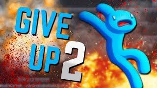 getlinkyoutube.com-BLOOD.DEATH.RAGE | Give Up 2