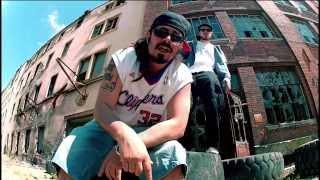 ILLBiLLY HiTEC - All That I Have (ft. Longfingah & Jah Jah Man)