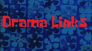 getlinkyoutube.com-SpongeBob Production Music Drama Links