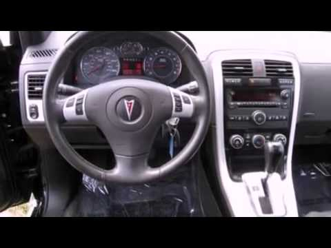 2008 Pontiac Torrent Problems Online Manuals And Repair Information