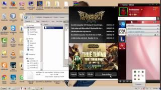 getlinkyoutube.com-[KenhGames.Net] Cách dùng Bol Studio ( Bol )