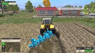 getlinkyoutube.com-Farm Expert 2016 Gameplay (PC HD) [1080p]