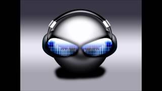 getlinkyoutube.com-LOS TELEZ MIX 2012 DJ-DC