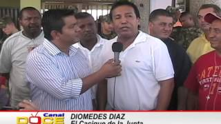 getlinkyoutube.com-Diomedes Diaz Sincelejo