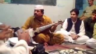 getlinkyoutube.com-عزف باكستاني رهييب !