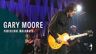 "Gary Moore - Parisenne Walkway (From ""One Night In Dublin: A Tribute To Phil Lynott"")"