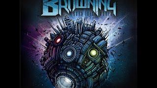 getlinkyoutube.com-The Browning - Burn This World (2011) Full Album HD