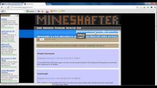 Tutorial - Kostenlos Minecraft Premium Account Erstellen [German] [HD] klappt 100%