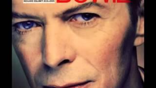getlinkyoutube.com-David Bowie Black Tie White Noise 1993 FULL ALBUM
