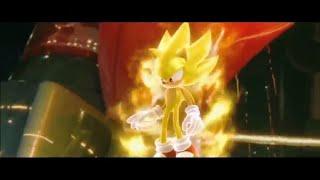 getlinkyoutube.com-Sonic Immortals