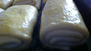 getlinkyoutube.com-ج 1 كرواصون بطريقة سهلة و نتيجة هائلة petit pain au chocolat