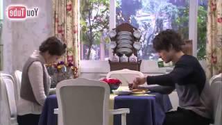 getlinkyoutube.com-Playful-Kiss-YT-Special-Edition-Episode-1-7-(Eng)