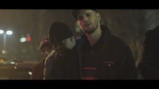 B.A.R.S. Murre x Kool G Rap – Humina Humina